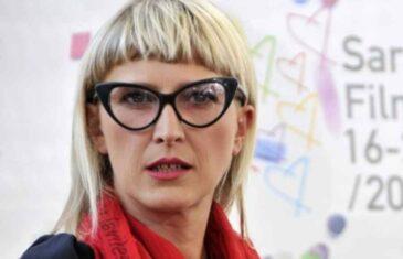 """ŽBANIĆ ZA """"GUARDIAN"""": """"Film o Srebrenici još ne može biti prikazan u RS-u, VLASNICI KINA SE…"""