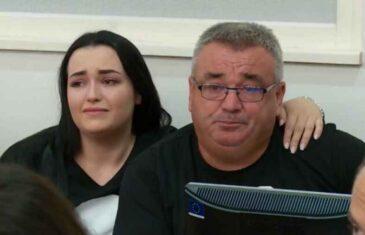 """SRCE DA PREPUKNE, MURIZ MEMIĆ ODLUČIO: """"Ja ću biti i sud i tužilac, MOLIM GRAĐANE DA ME PODRŽE…"""""""