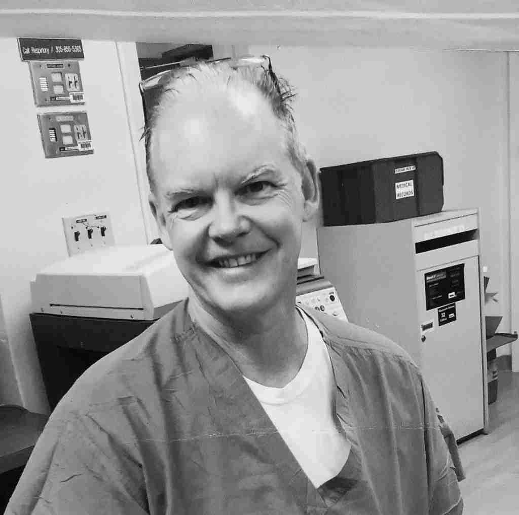 Ljekar preminuo dvije sedmice nakon što je primio vakcinu protiv koronavirusa