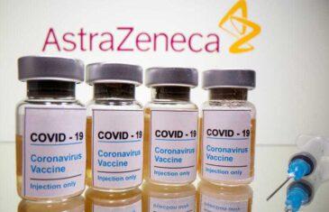 """ANALIZA STRUČNJAKA: Zašto je Oxfordova vakcina """"game changer"""" u borbi protiv pandemije"""
