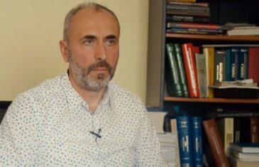 Advokat Feraget donosi iscrpnu analizu 'slučaja Dženan Memić': Zašto su svjedoci u strahu i traže zaštitu?