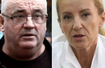 Muriz Memić: Zahvaljujem se prof. dr. Sebiji Izetbegović na otvorenom pismu, ko god misli da treba da me tuži, neka to…