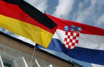 NJEMAČKA NA NOGAMA: Kome je bilo namijenjeno oružje iz Hrvatske, JE LI U SVE UMIJEŠANA POLITIKA!?