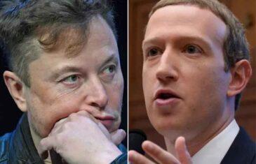 """OPASNO SE ZAKUHALO: Milijarder Elon Musk preko noći stvorio """"ubicu"""" Facebooka, mrežu koja vrijedi milijardu dolara iako još…"""