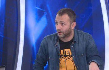 KOLUMNA AVDE AVDIĆA: Zoran Milanović je u UN-u potvrdio sve Komšićeve optužbe