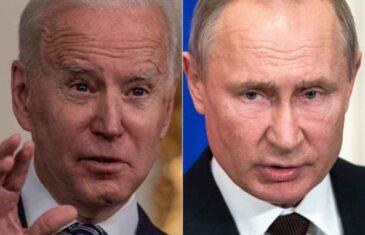 POZADINA NEZAPAMĆENOG RUSKOG UDARA NA BOSNU I HERCEGOVINU: Opasna Putinova igra ima samo jedan cilj, slijedi rasplet kojeg se Rusi najviše boje…