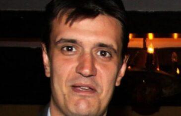 Misterija koja trese Srbiju: Advokat Cvijan se utopio, ne zna se gdje je grob… Zašto javnost i porodica o smrti šute već tri godine?!