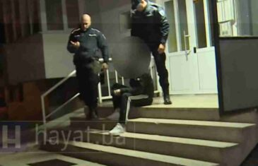Otkrivamo kako je Hayat TV prikrila premlaćivanje mladog Mostarca