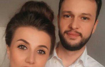 Mladi bračni par tvrdi da se javio kineskoj firmi koja je Srebrenoj malini prodala respiratore: Cijena jednog respiratora je 3.300 KM, ukupno vrijede svega 330.000 KM