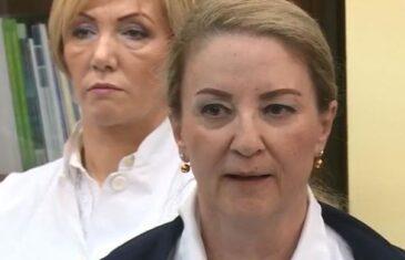 PANDEMIJA GENERALNE DIREKTORICE: Kako je Sebija Izetbegović za pet godina uništila zdravstveni sistem