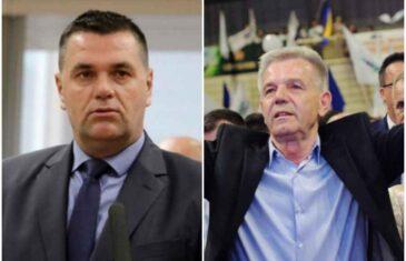 """PORTAL """"ISTRAGA"""" O OBRAČUNU KOD OK RUDARA: Sukob Kukića i Gutića, """"Legende"""" i """"Ponosa"""", sukob dva sindikata i dva """"benda"""""""