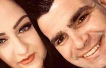 ISPOVIJEST JASMINA LISKA Suprug preminule Melihe: Prikopčali su je trudnu na respirator, bila je živa još samo 40 minuta, umrla je i moja žena i…