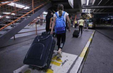 PORAZNA STATISTIKA: U Njemačku iselilo 400.000 Hrvata, uglavnom iz…
