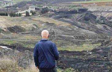 Razvili biznis u srednjoj Bosni: Fosilne ostatke praslonova i dinosaurusa neprocjenjive vrijednosti preprodavali za 1.500 KM!