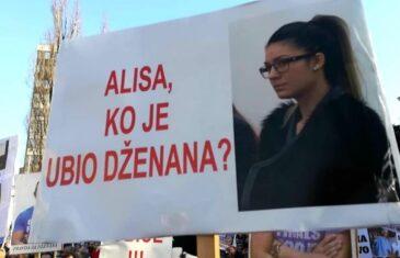 """Pravda za Dženana Memića: Na današnji dan se rodila """"osoba"""" koja se može nazvati svakakvim imenom, ali """"čovjekom"""" nikako – ALISA MUTAP RAMIĆ"""