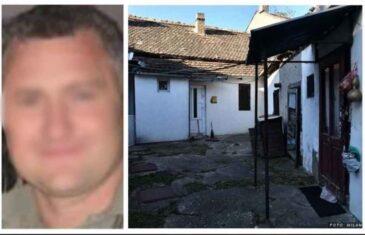 SRBIJANSKI MEDIJI OTKRILI: Evo ko je bio Amerikanac ubijen u Beogradu