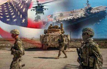 BRZI ODGOVOR 21: Kome su vojne vježbe SAD-a i Bosne i Hercegovine problem!?