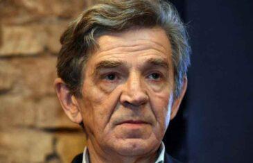 Šute gospodin Schmidt, intelektualci, lideri…, dok Bošnjacima prijeti sudbina evropskih Rohinja! Neka vas je sram!