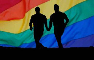 """HISTORIJSKA PRESUDA U SUSJEDSTVU: """"Ona otvara vrata svim gej i lezbijskim parovima u Republici Hrvatskoj koji…"""""""