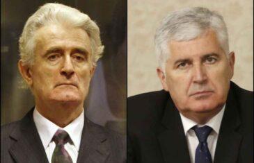 SVE JE JASNO KAO DAN: Kako su govorili Karadžić i Milošević, tako danas govori Dragan Čović, EVO DOKAZA