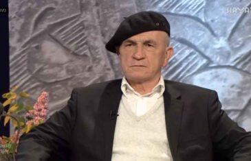 PROF. DR. MUSTAFA SPAHIĆ U BAJRAMSKOM PROGRAMU: ISLAM JE JEDINA VJERA KOJA…