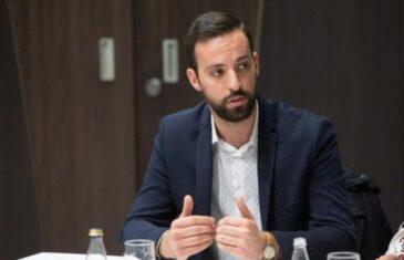 """Vulinova izjava o """"srpskom svetu"""" uzburkala strasti u regionu: Hvala mu što je sve potvrdio, ali…"""