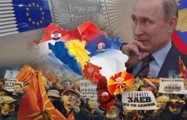 ŠTA SE OVO SPREMA: Nakon humanitarnog, Moskva je u Srbiji otvorila još jedan centar, šta se krije pod NJEGOVIM PLAŠTEM!?
