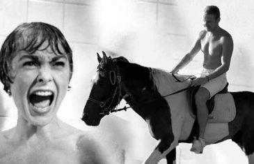 Pojavio se snimak: Djevojka u kancelariji na Stanivukoviću uči da jaše konja