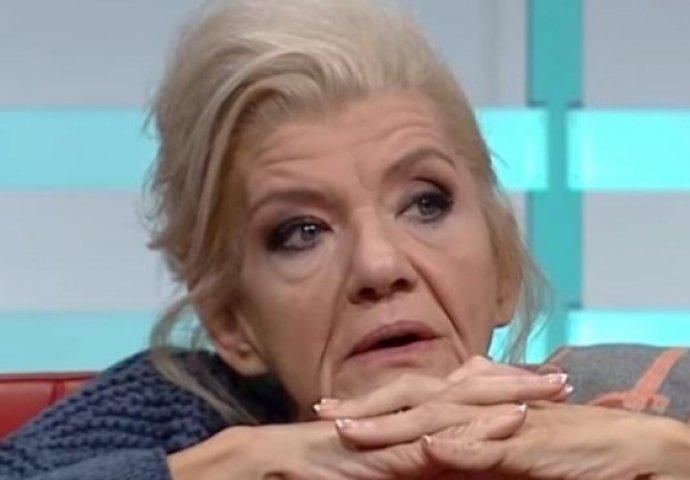 Objavljene najnovije informacije o stanju Marine Tucaković: KANCER METASTAZIRAO NA JETRU, PLUĆA, MOZAK I…