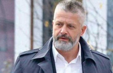 Naser Orić: Pripreme za moju likvidaciju uveliko traju, evo ko stoji iza svega
