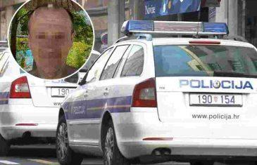 Austrijski tabloid iznio detalje o muškarcu koji je ubio djecu: 'Vodio je…