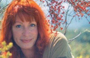 'Znate li koliko sam prijatelja sahranila koji su vodili zdrav život': Svetlana (45) tvrdi da samo jedna stvar važna…