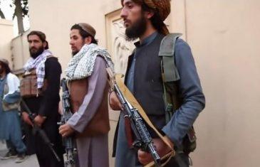 TALIBANI UVODE EKSTREMNE KAZNE Za s**s prije ili van braka, 100 udaraca bičem u javnosti! Najavljena pogubljenja i…