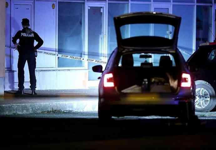 Zločin kakav Hrvatska ne pamti: Otac je ugušio svoje troje djece, najmlađe je imalo…