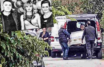 KĆERKA ĐOKIĆA NIJE JEDINA: Zbog prokletih para kriminalci su dosad ubili OSMORO DJECE?!
