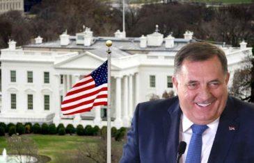 """ISMAIL ĆIDIĆ, PREDSJEDNIK """"BOSNIAN ADVOCACY CENTERA"""" ZA """"SB"""": """"Opasno je što Dodik i njegovi sateliti rade u SAD-u, ne treba se iznenaditi ukoliko stranci uvedu sankcije i Bakiru Izetbegoviću ili…"""""""