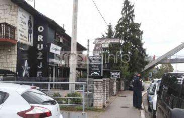 Afera Korona ugovori: Proširena nova istraga, očekuju se nova hapšenja