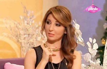 Sanja Marinković otkrila kakve muškarce voli u k*evetu: Nije joj bitno da li je uspješan, poručila ženama da biraju ovo!