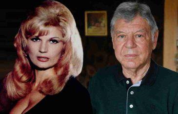 ŠTA MU JE OVO TREBALO?! Muž Silvane Armenulić razvezao jezik o njenoj STRAVIČNOJ POGIBIJI: Evo šta se tačno desilo!